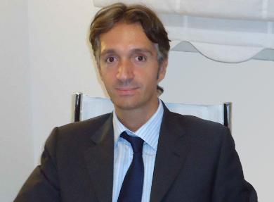 Massimo Avv. Scrascia - Studio Legale - Trieste